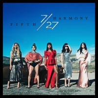 Descargar mp3  Work from Home (feat. Ty Dolla $ign) - Fifth Harmony