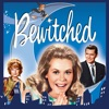 Bewitched, Season 1 - Synopsis and Reviews