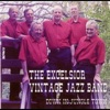 The Vintage Jazz Band