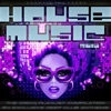 Ultra House Music 2016 (The Disco Club Playlist Compilation)