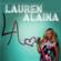 Lauren Alaina - Lauren Alaina - EP