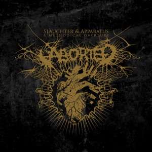 Slaughtered Apparatus - A Methodical Overture Mp3 Download