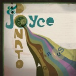 Joyce Moreno & João Donato - Chama o Donato