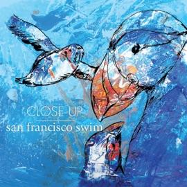 San Francisco Swim