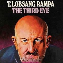 The Third Eye (Unabridged)