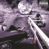 Eminem - Bad Meets Evil (feat. Royce Da 5'9'')