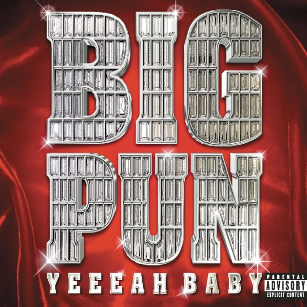 Twinz (deep cover '98) [feat. Fat joe] ep | big pun – download and.