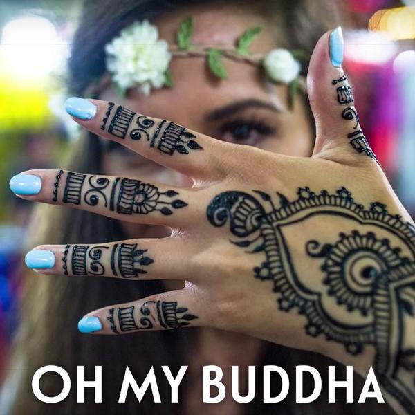 bitely buddhist singles Buddhist dhamma talk, pali chanting, sanskrit chanting & song,mp3,audio,video free download malaysia, petaling jaya tibetan han version ngo charity home single mother abandoned children myanmar.