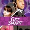 Get Smart, Season 4 wiki, synopsis