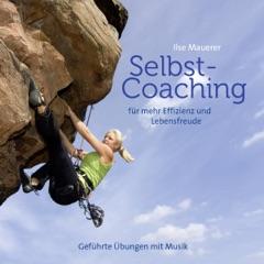Selbst-Coaching für mehr Effizienz und Lebensfreude