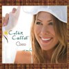 Colbie Caillat - Realize artwork