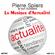 El Mandarin - Pierre Spiers et son orchestre