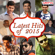 Latest Hits of 2015 - Various Artists