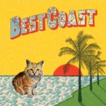 Best Coast - When the Sun Don't Shine