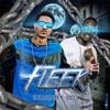 Fleek feat Juicy J Single