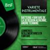 Batterie-fanfare de la 3e Région aérienne & André Termine - Sonneries de clairon: Le réveil illustration
