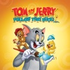 Tom and Jerry, Follow That Duck - Synopsis and Reviews