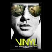 Vinyl (Music from the HBO® Original Series), Vol. 1