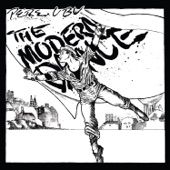Pere Ubu - Modern Dance
