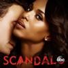 Scandal, Season 5 wiki, synopsis