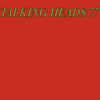 Talking Heads - Psycho Killer  arte