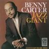 Blue Lou  - Benny Carter