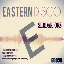 Album: Funeral Procession Single by Serdar Ors - Free Mp3