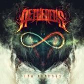 Ego Futurus - EP