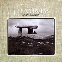 Words and Music by Planxty on Apple Music