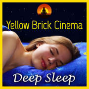 Deep Sleep - Yellow Brick Cinema - Yellow Brick Cinema