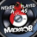 Macka B - Rasta Tell Dem