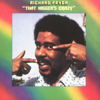That Nigger's Crazy - Richard Pryor