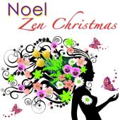 Noel, Zen Christmas – Christmas classics pour spa & massage, coffret bien-être détente, musique relaxante de Noël, chansons de Noël
