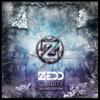 Stay the Night (feat. Hayley Williams) - Zedd