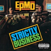 EPMD - It's My Thing