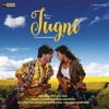 Jugni Original Motion Picture Soundtrack
