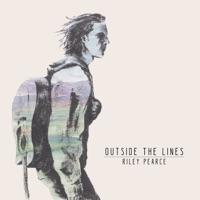 RILEY PEARCE - Brave Chords and Lyrics