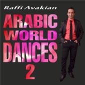 Arabic World Dances 2
