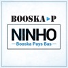 booska-pays-bas-single