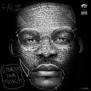 Falz - Soldier feat. Simi
