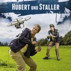 Hubert und Staller, Staffel 4