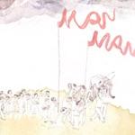 Man Man - Engwish Bwudd