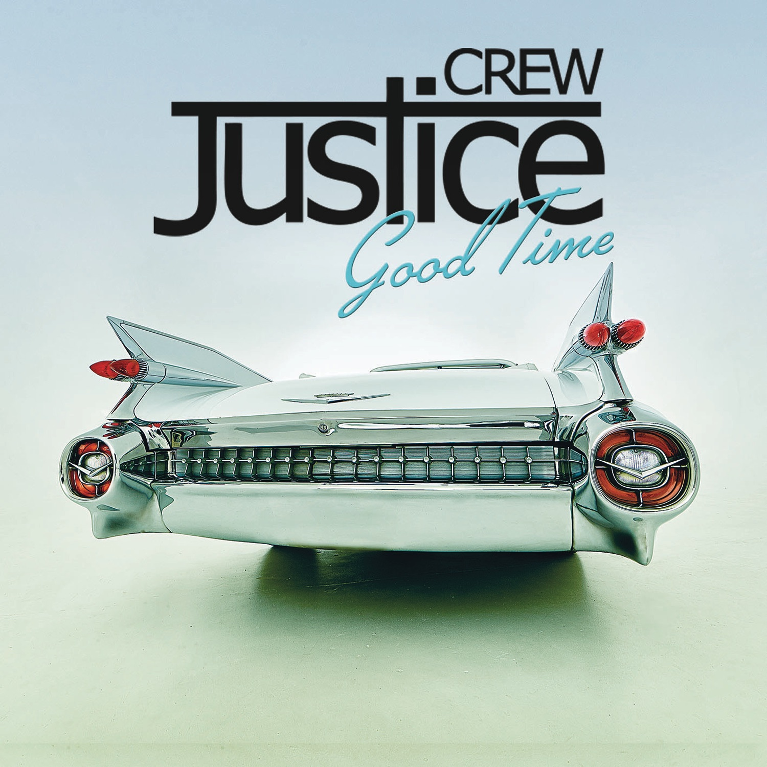 Good Time - Single by Justice Crew on iTunes