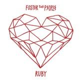 Ruby - Single