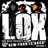 Don Mega & The Lox - Still Feel Me from Now to Then