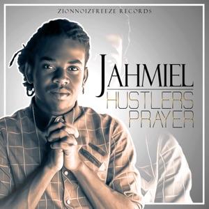 Jahmiel - Hustlers Prayer