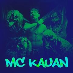 MC Kauan