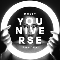 Molly Sandén - Youniverse