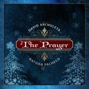 The Prayer - David Archuleta & Nathan Pacheco - David Archuleta & Nathan Pacheco