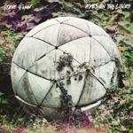 Steve Gunn - Full Moon Tide